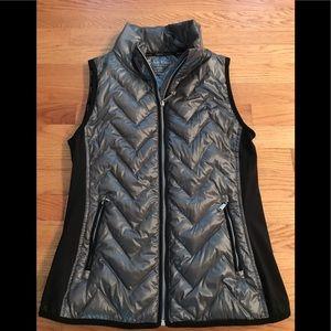 Calvin Klein Women's Premium Down Vest